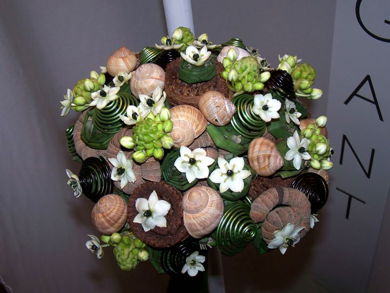bouquet_de_mariee