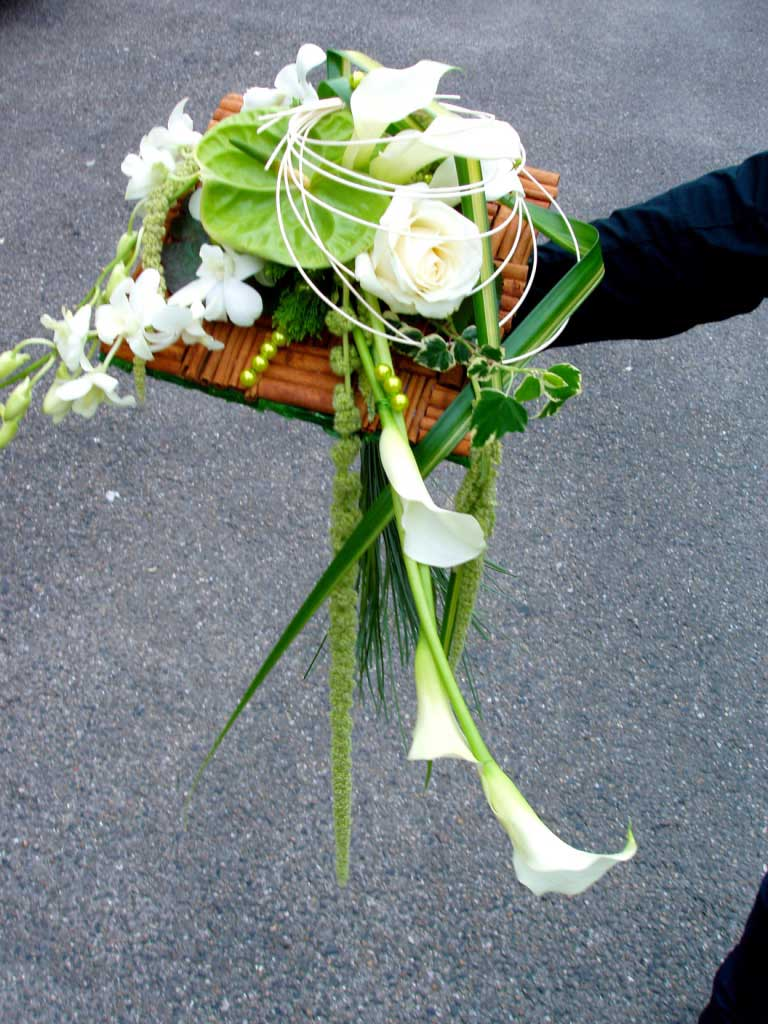 bouquet_de_mariee02