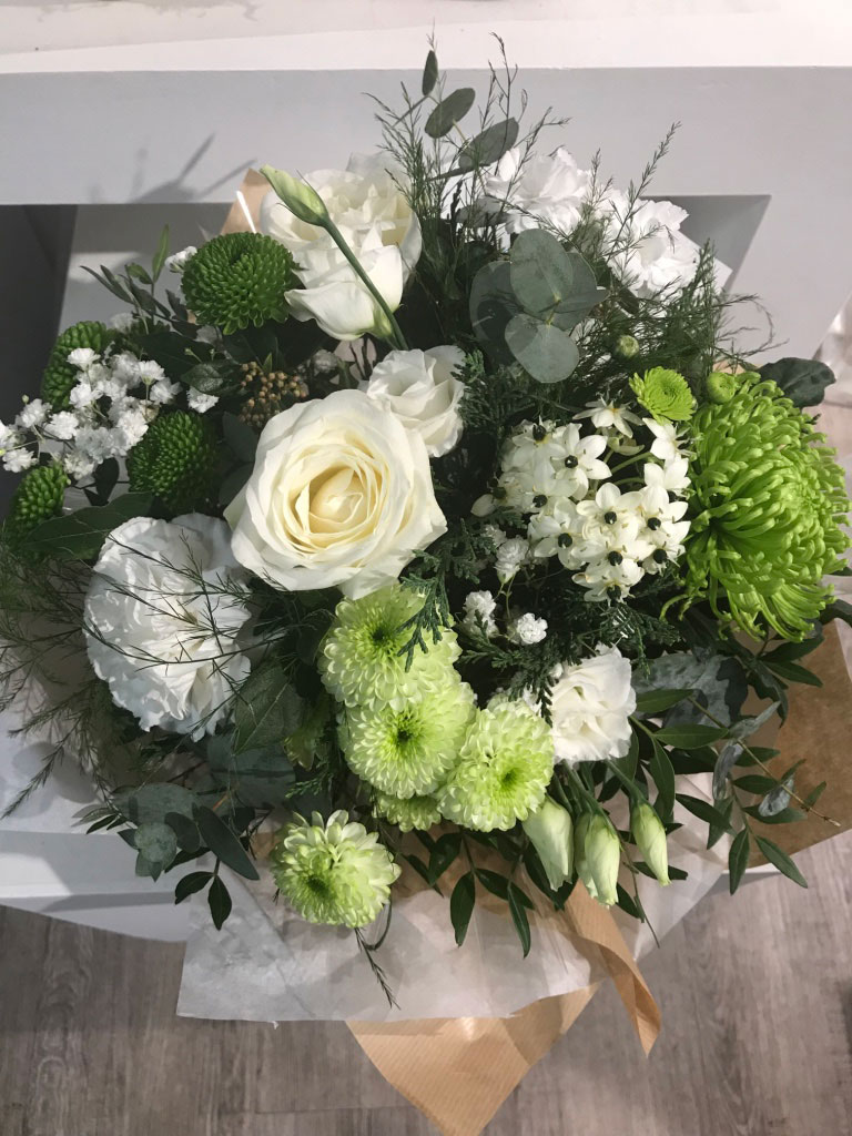 bouquet_rond07