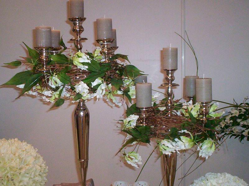 chandelier01