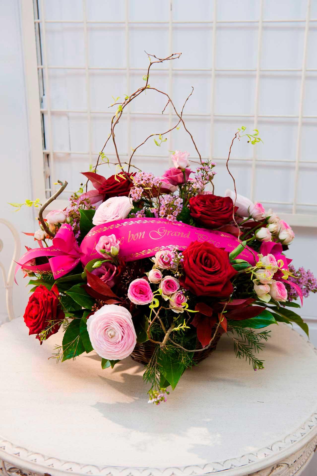 coupe_de_fleurs