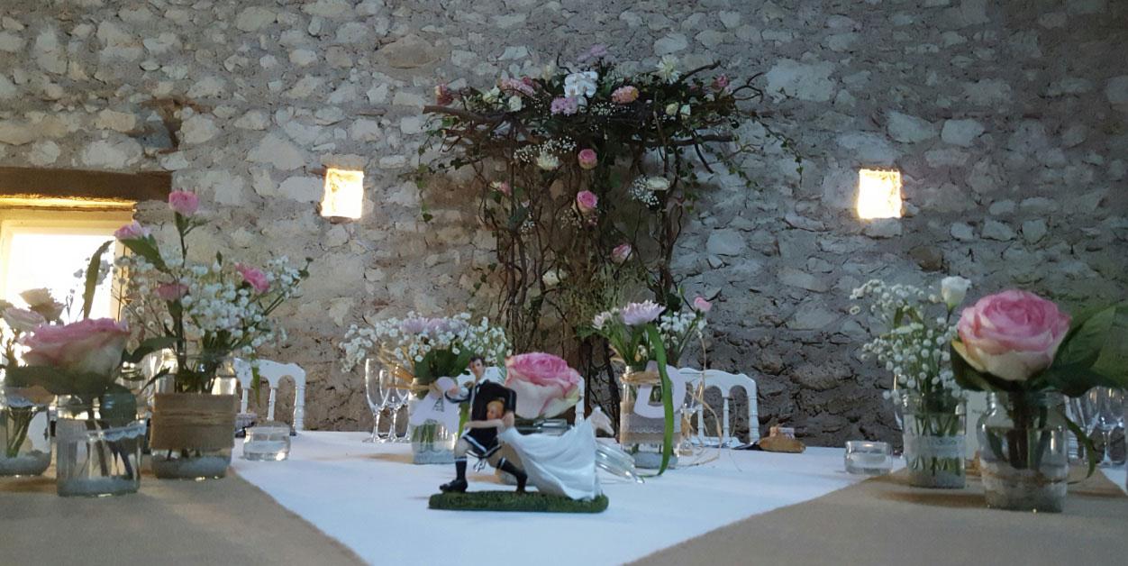decoration_salle_mariage01