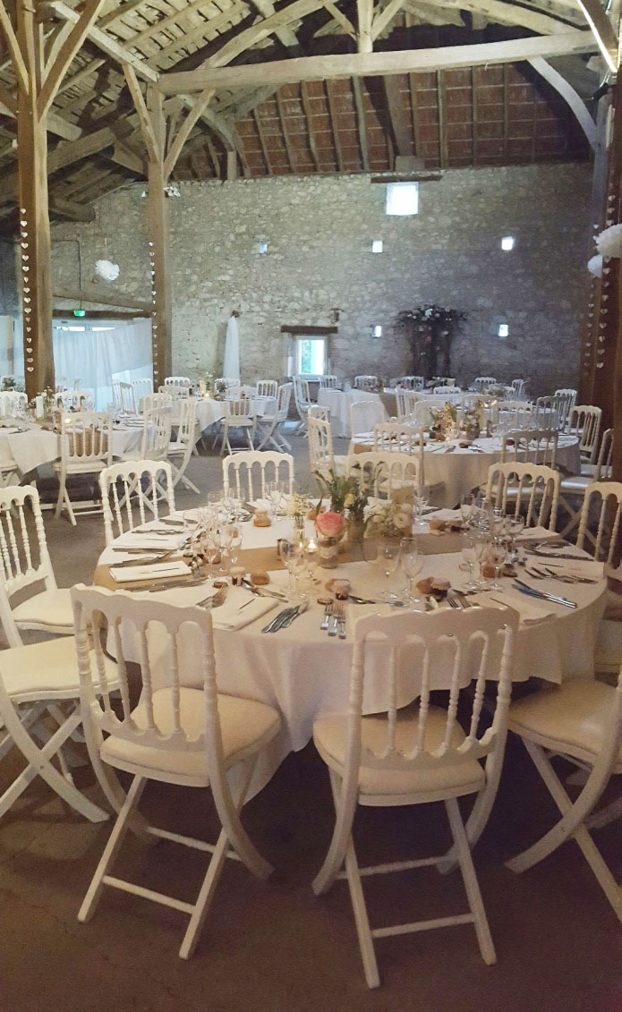 decoration_salle_mariage02