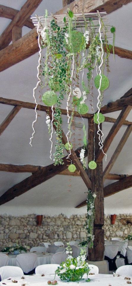 decoration_salle_mariage03