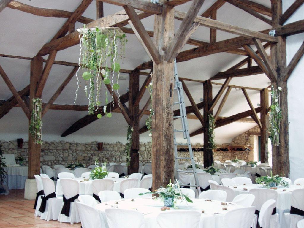 decoration_salle_mariage04