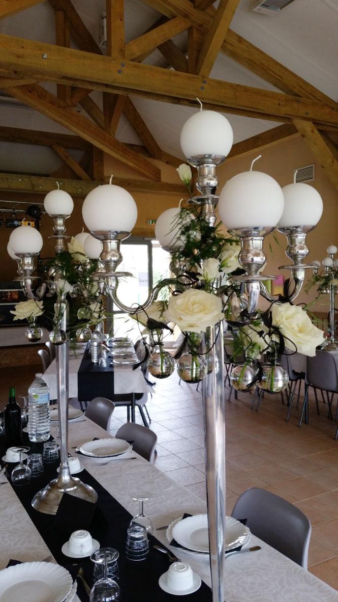 decoration_salle_mariage05