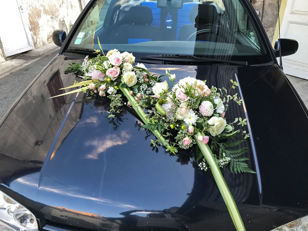 decoration_voiture01