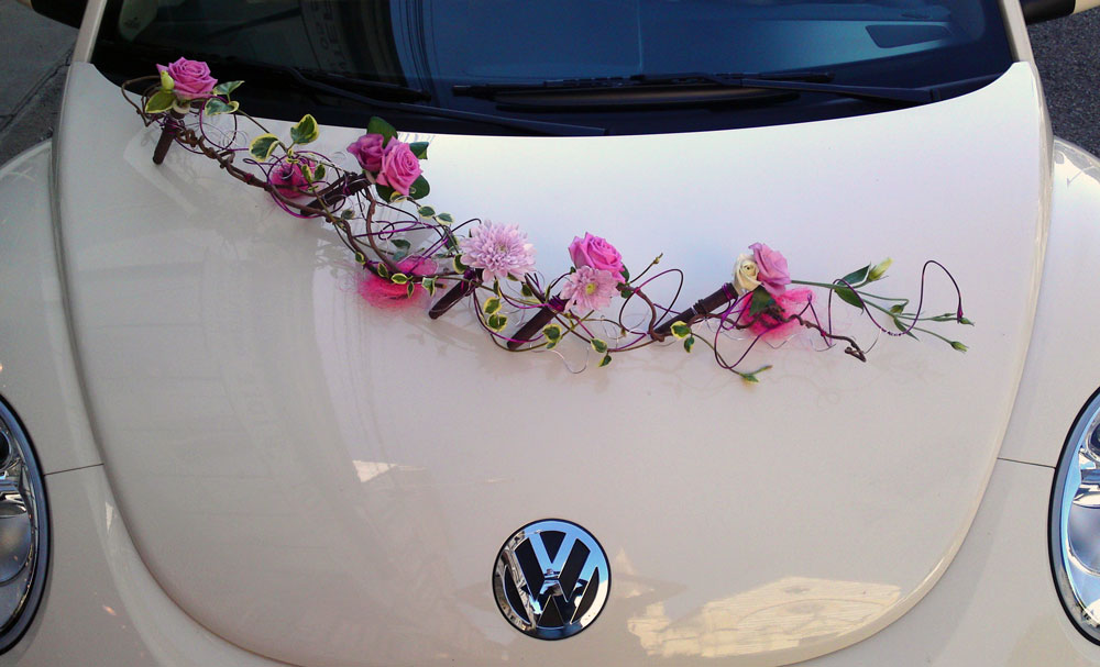decoration_voiture03