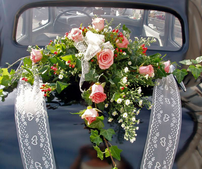 decoration_voiture05