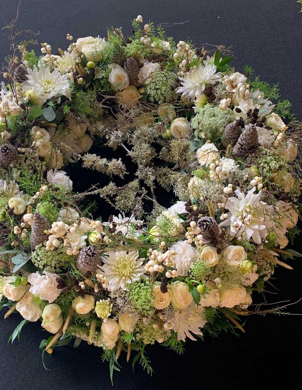 couronne-blanc-et-nature