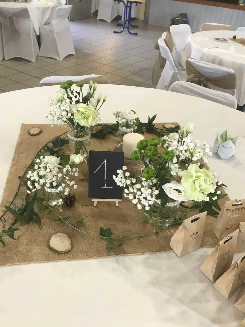 decor-de-table-de-mariage