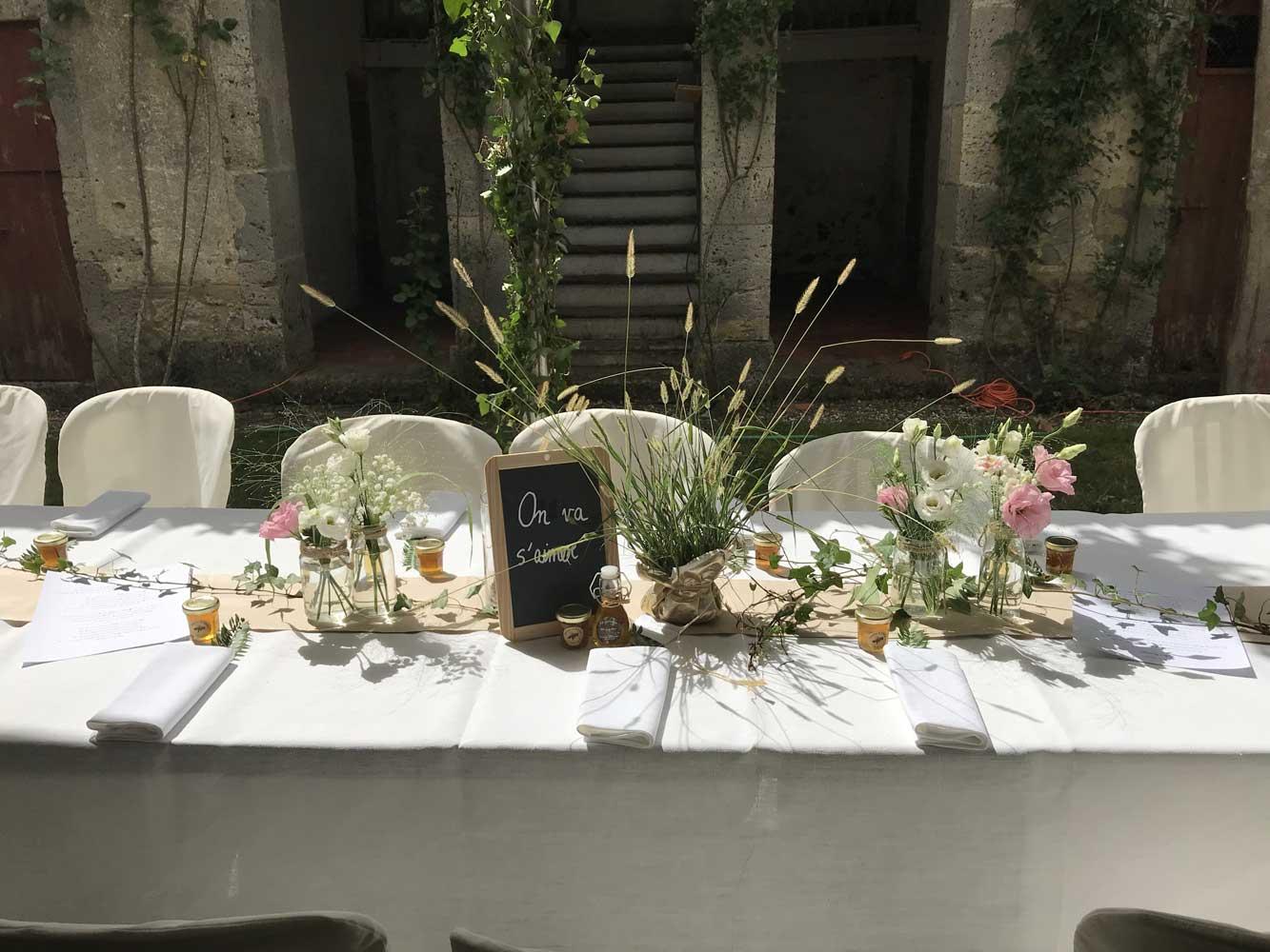 mariage-champetre2
